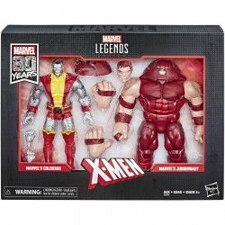Thor Marvel Legends 80th Anniversary