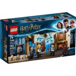 Hogwarts™ Room of Requeriment 75966, LEGO Harry Potter