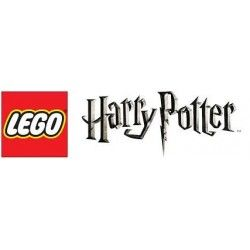 LEGO™ HARRY POTTER