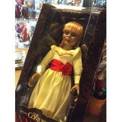 Mezco Toys - The Conjuring - Annabelle (46cm)