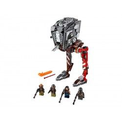 AT-ST™ Raider 75254, LEGO Star Wars