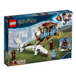 Beauxbatons Carriage: Arrival at Hogwarts™ 75958, LEGO Harry Potter