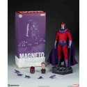 Magneto 1/6 by Sideshow