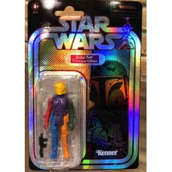 Star Wars The Vintage Collection - Boba Fett Prototype Edition